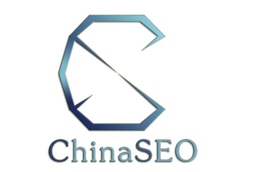 关于ChinaSEO